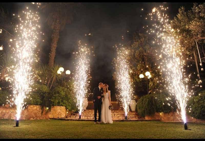 fountain-fireworks-rhodes-wedding-services-22