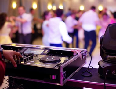 rhodes-music-events-coverase