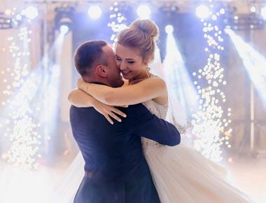 rhodes-wedding-coverage