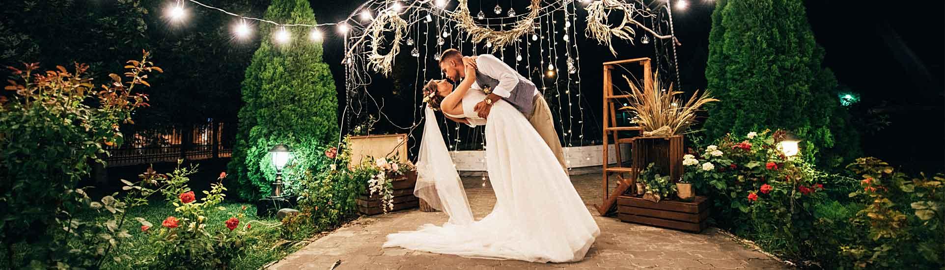 rhodes-wedding-dj-services-header