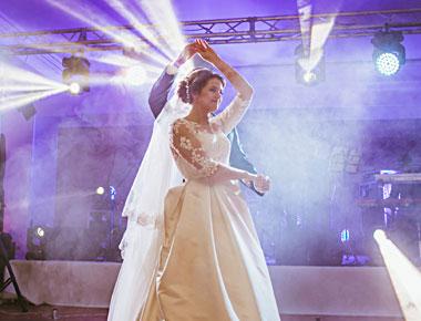 rhodes-wedding-events-dance-floor-lights