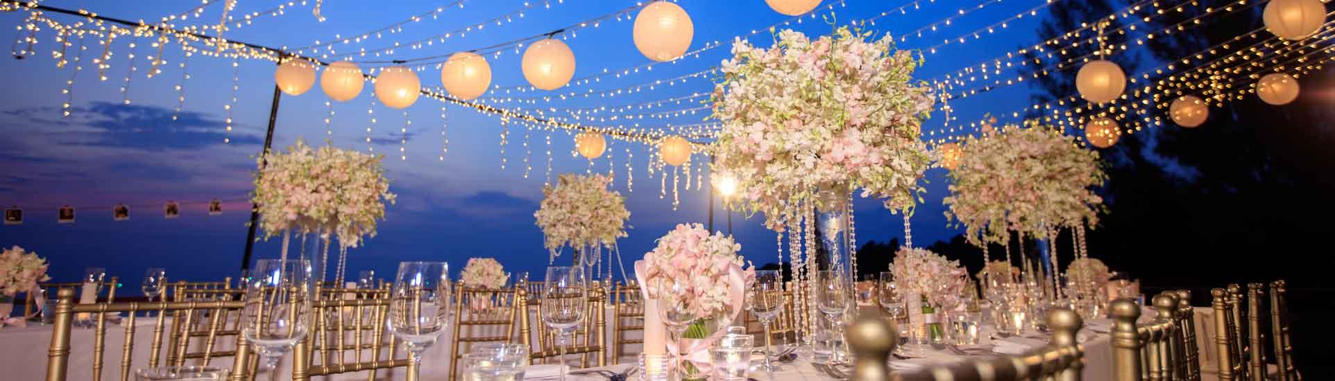 rhodes-wedding-services-fairy-lights-decorative-lighting-header