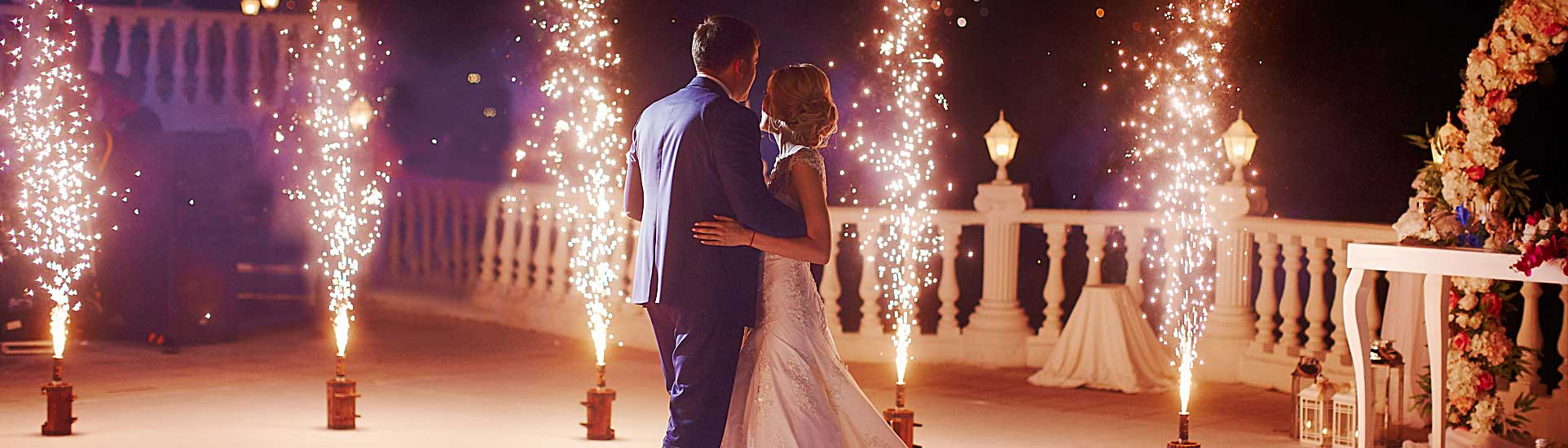 rhodes-wedding-services-fountain-fireworks-header