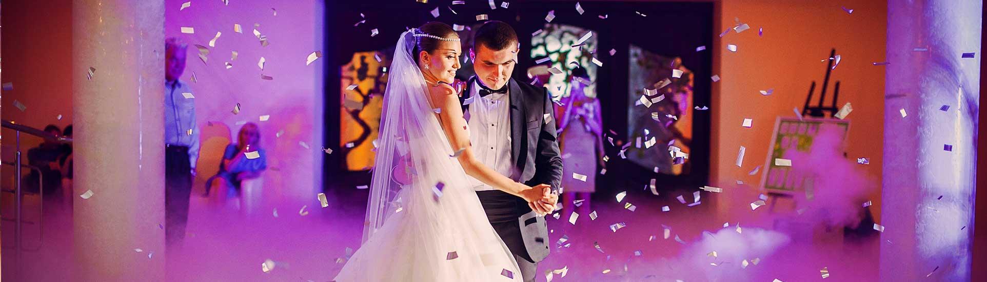 rhodes-weddings-comfeti-show-header