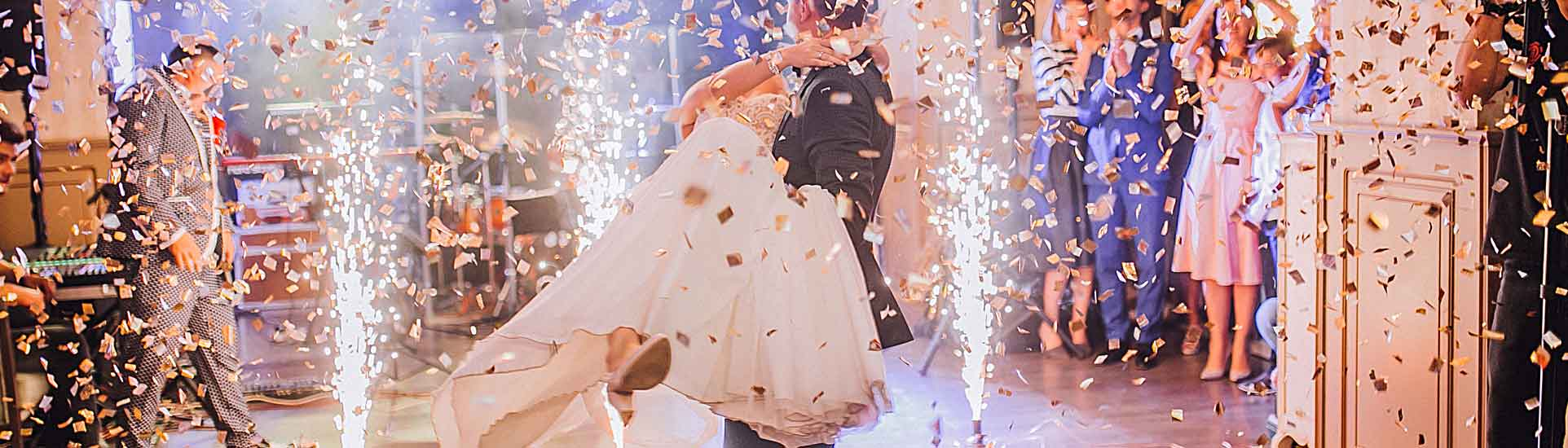 rhodes-weddings-fireworks-and-special-effects-header