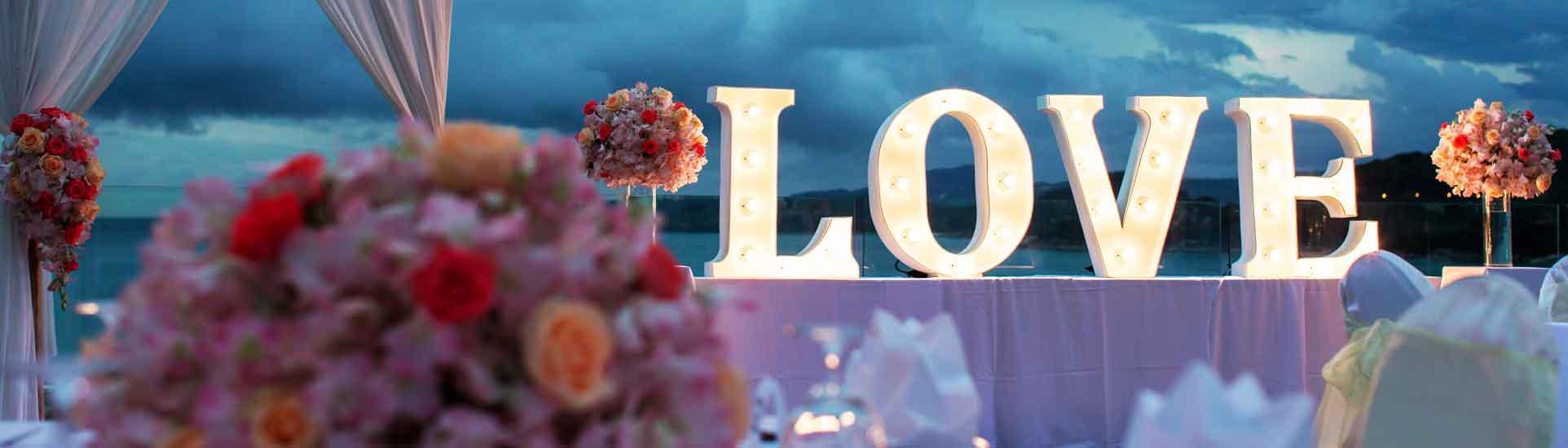 rhodes-weddings-letter-wedding-servides-dodecanese-islands-header