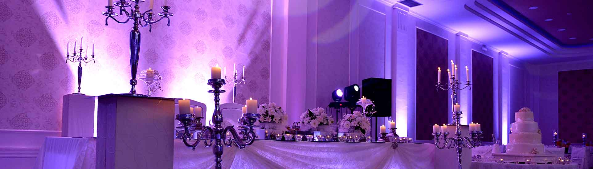 rhodes-weddings-uplights-header
