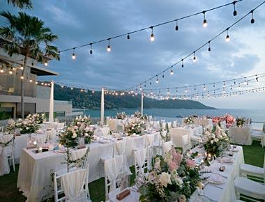 wedding-decorations-garland-lights