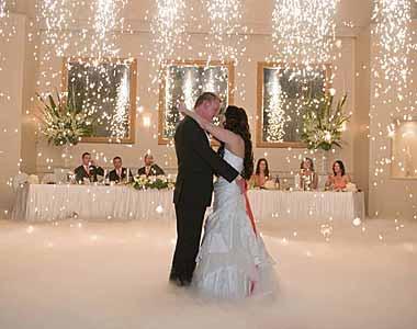 first-dance-wedding-songs