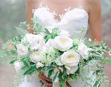 wedding-bouquet-playlist