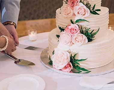 wedding-cake-playlist