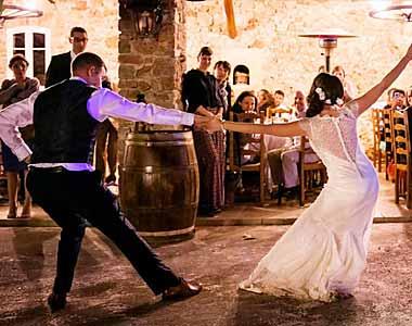 wedding-dance-songs