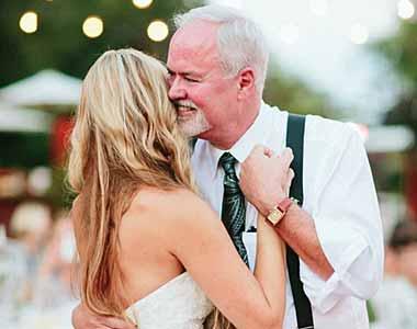 wedding-playlist-father-daughter