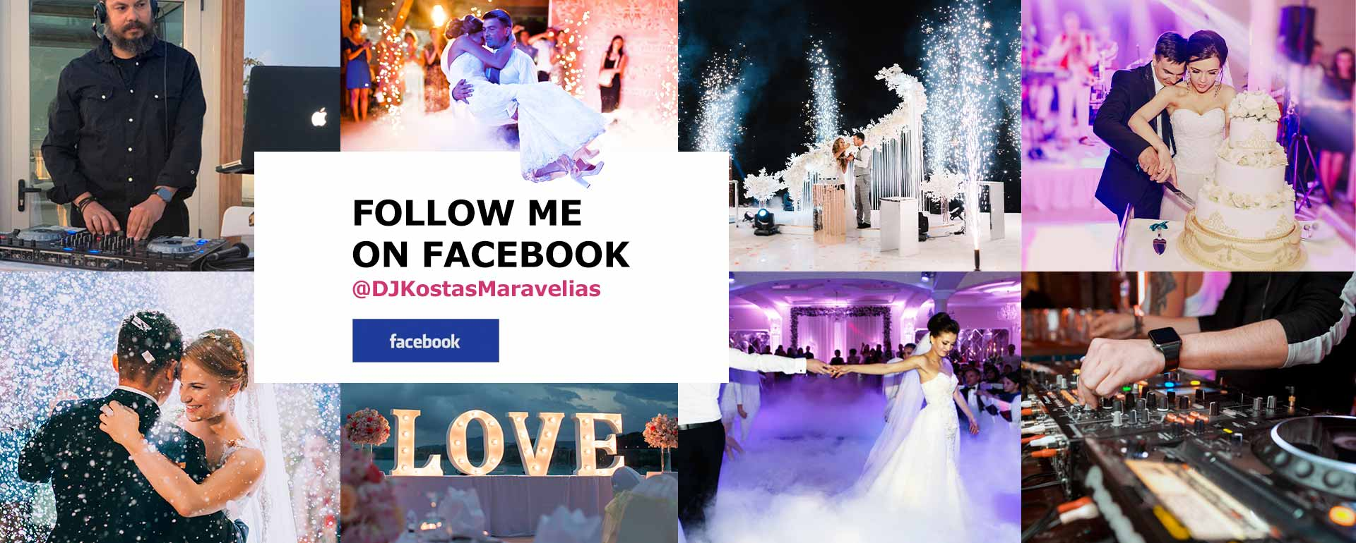 dj-rhodes-wedding-services-facebook--kostas-maravelias